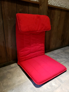 IKEA poang chair cover