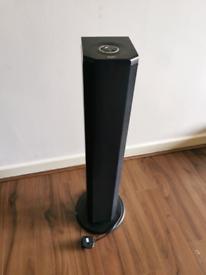 Bush Tower Speaker ht-700