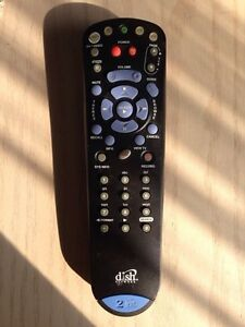 Bell remote control for satellite receivers Kitchener / Waterloo Kitchener Area image 1