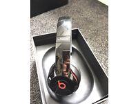 Beats Solo 2 Wireless - BRAND NEW