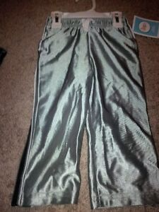 New with Tags Boys size 18 month sports pants