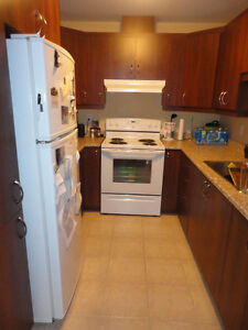 Nice 2bedroom +den ch.de la Savane Gatineau -NOW!