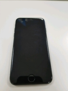 iPhone 7, 32GB Black