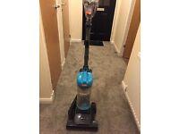 Vax Impact Vacuum for Sale