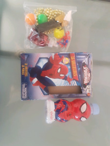 Kids Party/Toy Packs