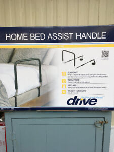 For Sale, Bed Assist Handle