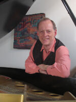 Piano / Singing Lessons Online