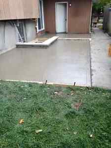 Londons #1 structural and wet basement specialist London Ontario image 6