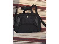 Port Laptop bag - NEW