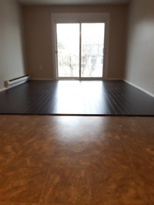 ALL INCLUSIVE - 1 & 2 BEDROOMS AVAILABLE - VISIT RENTSTORY.CA
