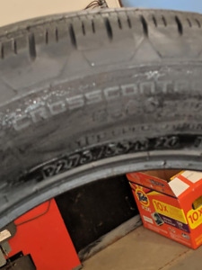 275/55 R20 Tires for sale