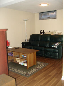 Nice town house in quiet neighbourhood - 10 minutes from Ot Gatineau Ottawa / Gatineau Area image 2