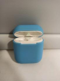 Airpods Case A1602