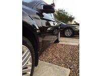 BMW X5 - 4x4 Vehicle - FSH - 1 Prev Owner