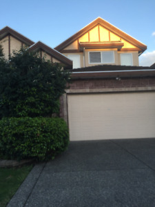Excellent 2 Bedroom Basement in Fleetwood - immediate occupancy