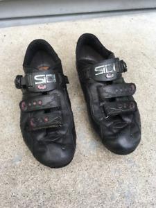 Sidi Dominator MTB Shoes
