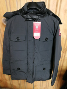 canada goose jackets in moncton