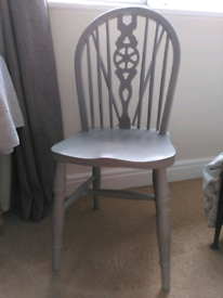 Dining/Desk/Office chair