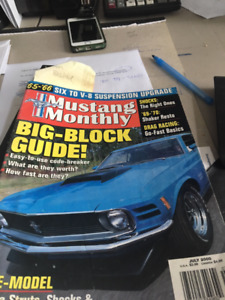 old car magazines for sale  FREE