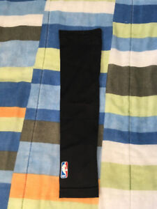 Official On-Court NBA Shooting Sleeve