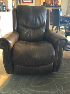 Swivel Rocker Recliner Recliner Buy Or Sell Chairs
