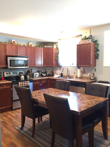 OPEN HOUSE JUNE 29th 6-7:30 pm - 2 bed, 1 bath condo (sk side)