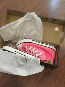 Convers size 1 (adult)