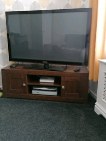 9e1de6f6b10f Used TV Mounts & Stands for sale in Hull, East Yorkshire - Gumtree