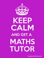 Math and Computer Science Tutor for just 12$ per hour