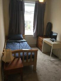 Room for rent Norton Stockton