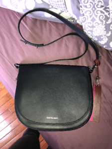 PS by Paul Smith Saddle Bag for sale!!