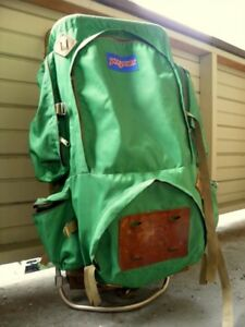 Large Backpack by JANSPORT