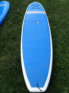 Planche de Stand up Paddle - SUP