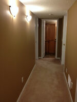1 Room + 1 Bathroom For Rent in Airdrie Near Superstore