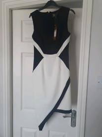 Kim kardashian dress size 6