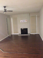 Renovated NW 3 Bedroom with Single Garage for $1,495/mth