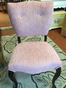 Vintage Chair Belleville Belleville Area image 1