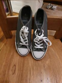Mens Soulcal&co shoes