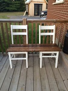 New price Bench
