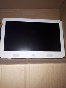 ----===Brand NEW HP ALL IN ONE DESK TOP====----