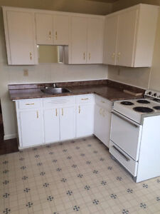 2 Bdrm Apartment 2060 South Main St. - Westville