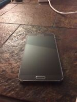 Samsung Galaxy Note 3 - Unlocked