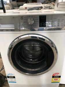 Fisher&Paykel Front Loader Washing Machine. 8kg