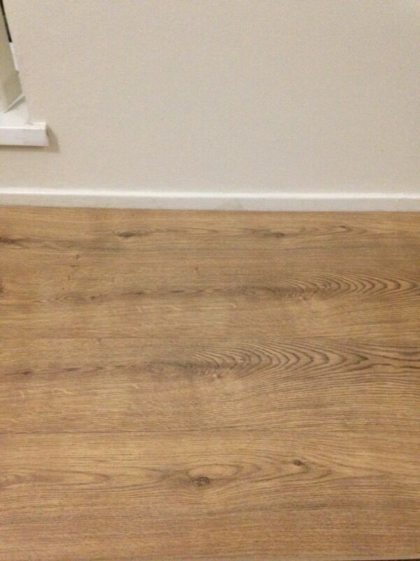Laminate Flooring For In Dewsbury West Yorkshire Gumtree