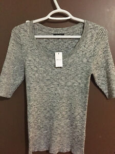 Top from Rw&Co - size MEDIUM