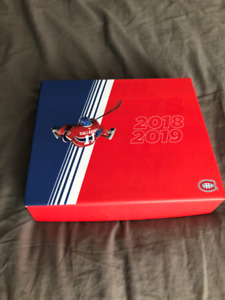 Billets des canadiens à bon prix / Habs tickets for good price