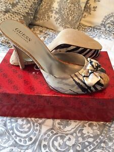 Shoes Guess by Marciano NEW