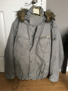 5a006e4c Down Jackets Hoodie   Kijiji in Ontario. - Buy, Sell & Save with ...