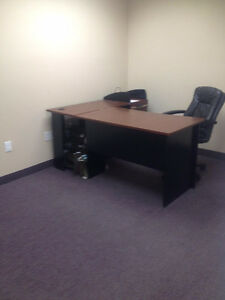 OFFICE SPACE FOR RENT - GREAT LOCATION WESTWINDS PLAZA - $325