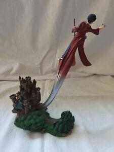 """Harry Potter """"Gryffindor Victory"""" Collectors Piece Sarnia Sarnia Area image 7"""